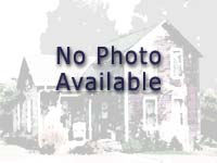 Kent NY Rental For Rent: $1,800